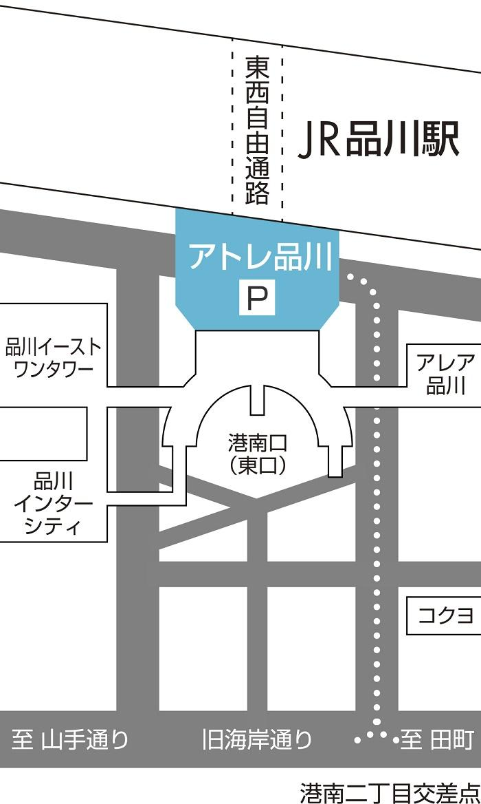 map_shinagawa1.jpg